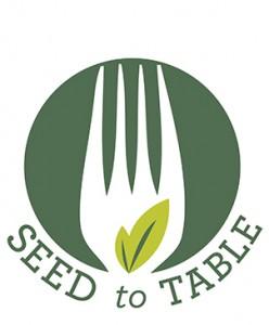 SeedtoTableLogo