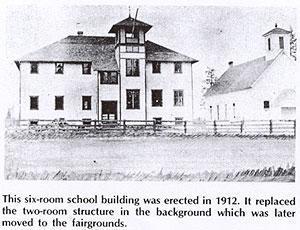 Sisters School