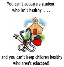 PHSchoolNurse