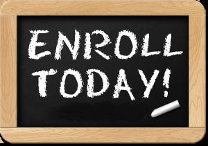 Enrollment  >> Enrollment Sisters School District