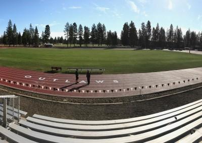 SHS Track & Field