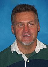 David Ekstrom