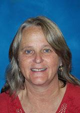 Cathy Negrete