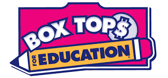 SES Hosts Box-Top Drive