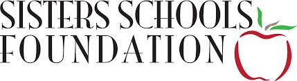SSF logo