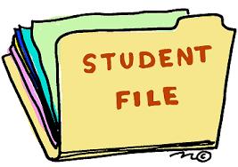student-info