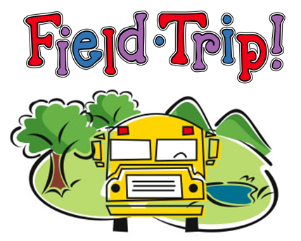Image result for field trip forms clip art