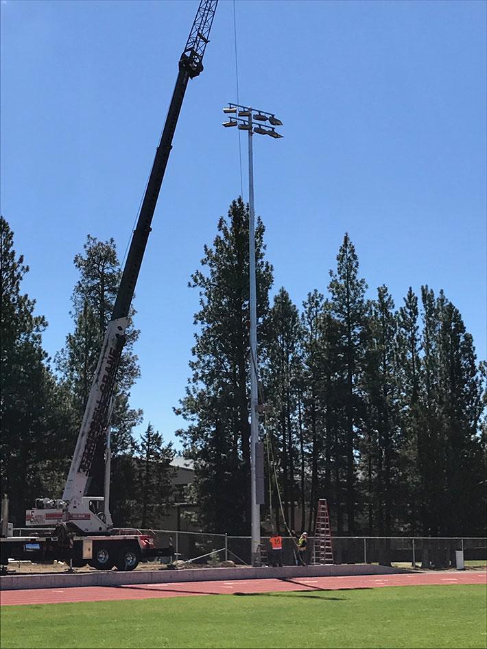 reed-stadium-update-2017-04