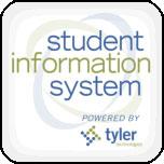 Tyler SIS