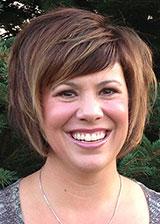Becky Stoughton