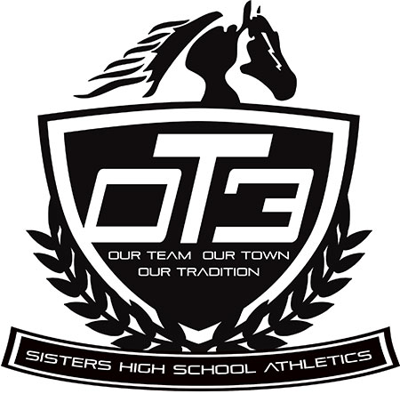 Outlaws Together Logo