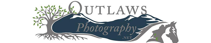 outlaw-photography-2