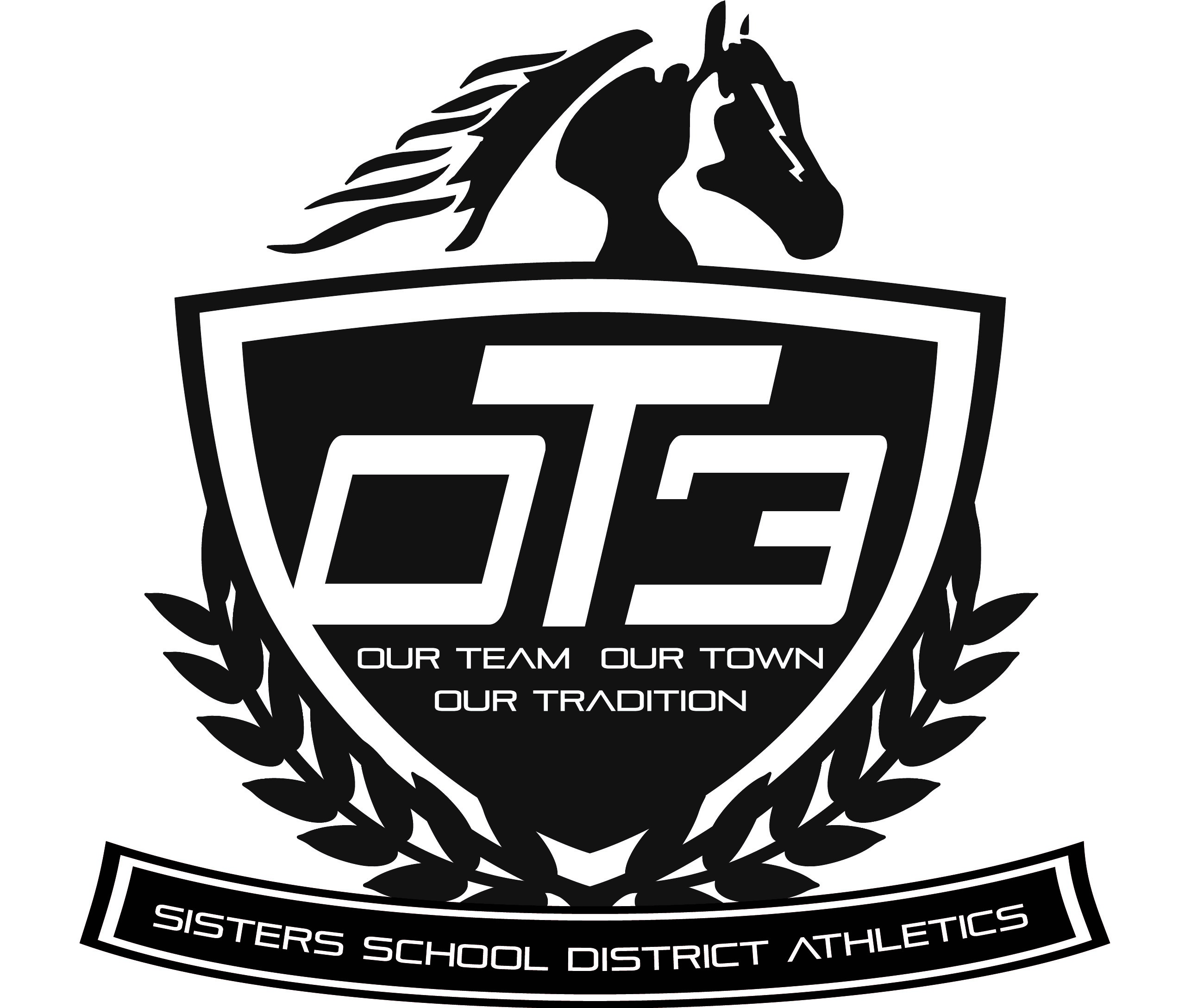 OT3 District