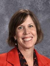 Susie Werts