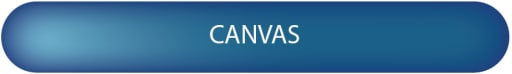 elearning-canvas-button