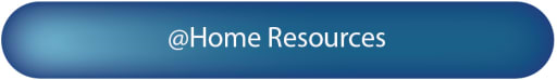 elearning-home-resources-button
