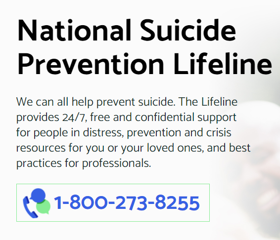 national-suicide-prevention
