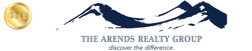 Arends-Realty-Group