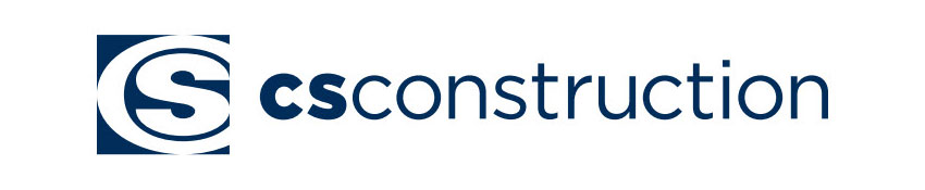 cs-construction