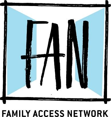 FAN_logo_Color new