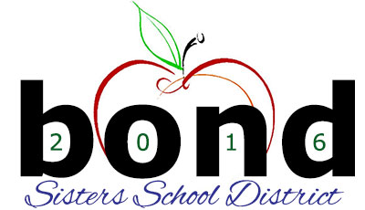 School District Passes $10.7 Million Dollar Bond
