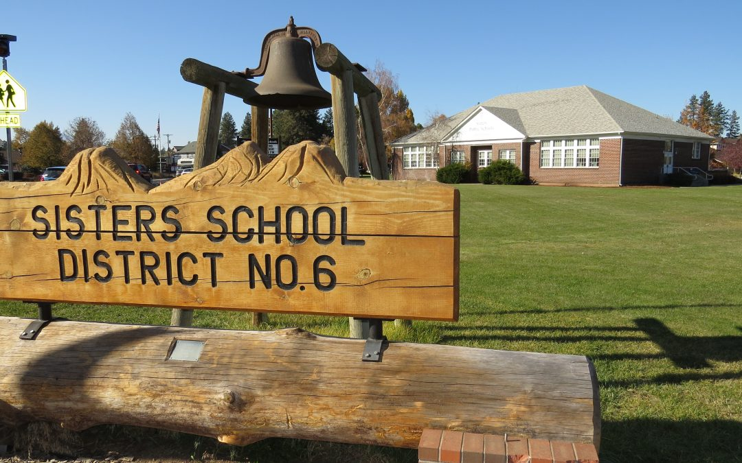 New superintendent seeks better understanding of local priorities