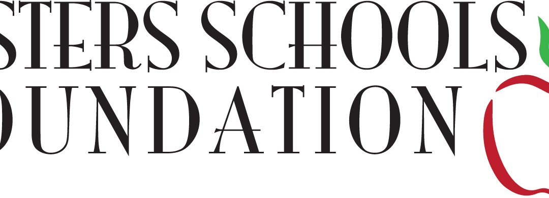 Sisters Schools Foundation Reviewing Funding Requests